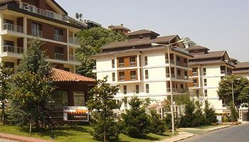 acar-izolasyon-acarkent-villaları