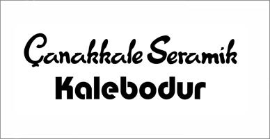 Çanakkale Seramik Kalebodur