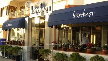 acar-izolasyon-köşebaşı-restaurant